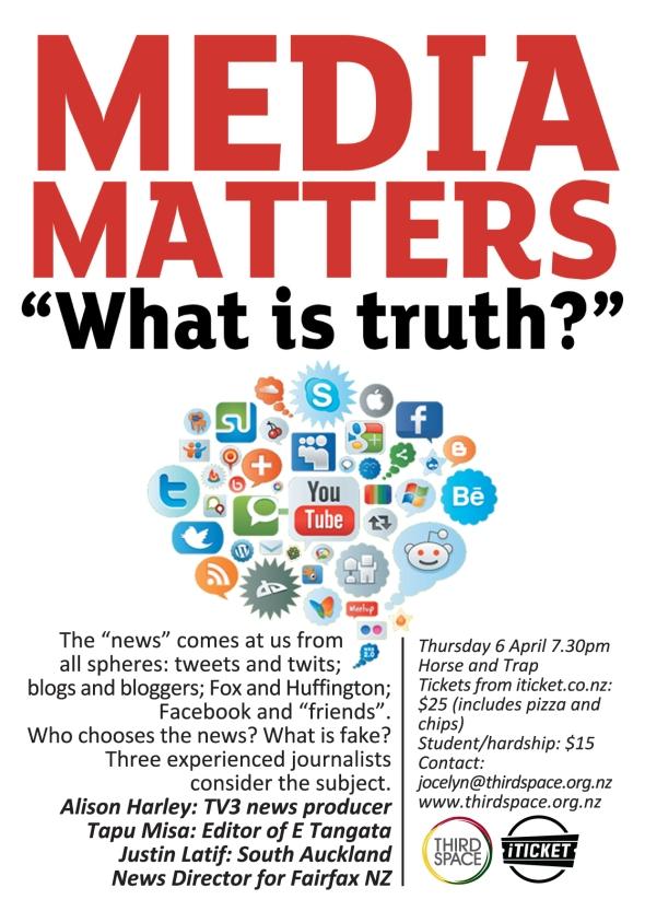 Media Matters A6 OL