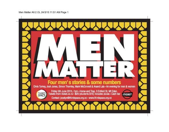 Men Matter A6 2 OL-1-1-1