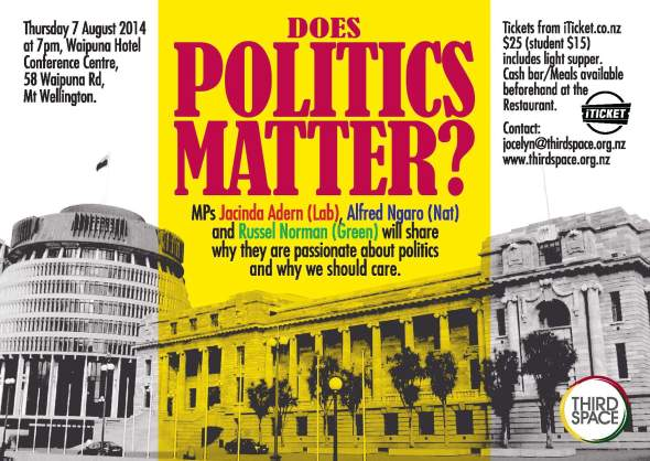 Politics Matters CROPPED-1