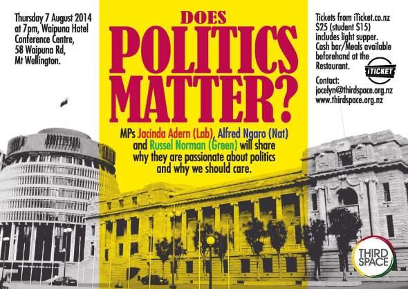 Politics Matters CROPPED-1