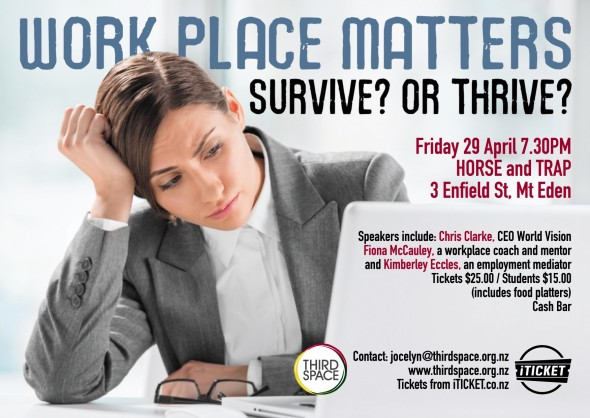 work place matters jpeg